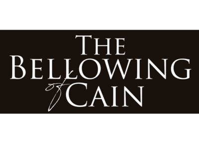 Bellowing of Cain
